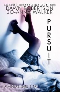 Pursuit_Amazon