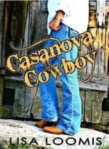 lisa loomis - cowboy cover2