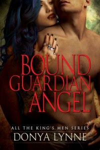 BoundGuardianAngelCover