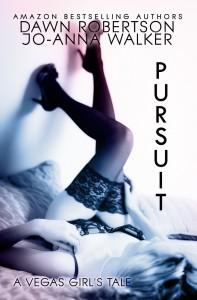 Pursuit_Amazon