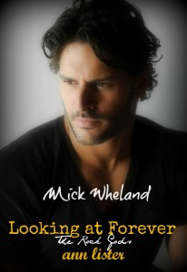 mick wheland